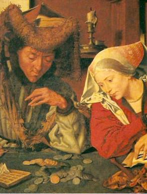 pengar-och-skonhet-i-renassansens-florens