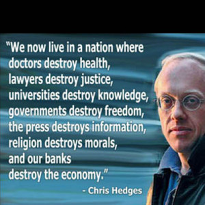 chris_hedges