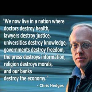 chris_hedges